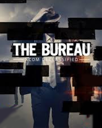 Фотография the bureau: xcom declassified steam ключ (region free)
