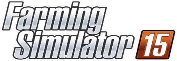 Farming Simulator 15 ( Steam Key Ключ/ Region Free )