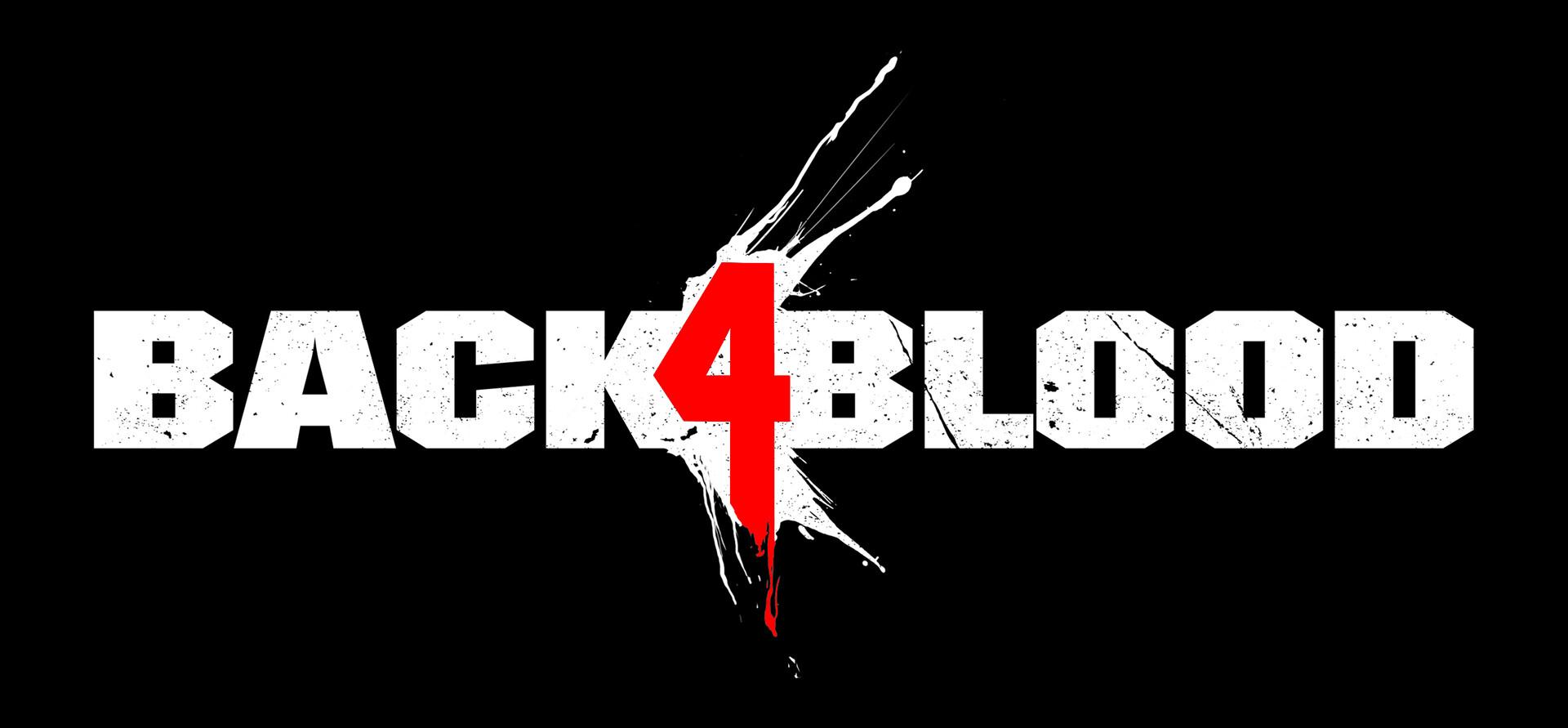 Фотография back 4 blood beta steam key бета ключ (global)