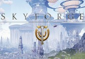 Skyforge - key for 30 days Premium account (RU)