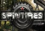 Spintires ( Steam Key Global / REGION FREE )