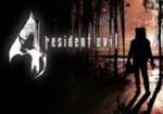 Resident Evil 4 Ultimate HD (Steam Key RU+CIS) +ПОДАРОК