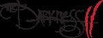 The Darkness II 2 Steam ключ ( REGION FREE )