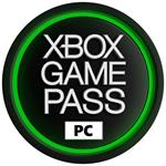XBOX GAME PASS (PC/ПК) ПРОДЛЕНИЕ на 14 дней ( Global )