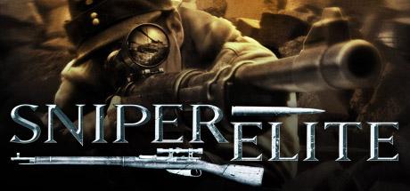 Sniper Elite [Steam Key   RU CIS] 2019