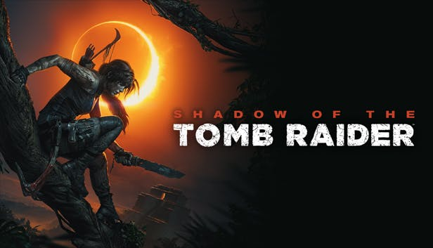 Shadow of the Tomb Raider [Steam Key | RU CIS+]