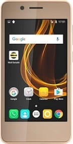Unlocking the Micromax Bolt Pace Q402 (Beeline). Code