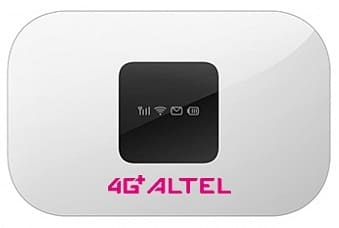 Unlock Altel L02Hi. Code