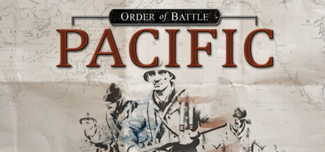 Order of Battle: World War II + 2 DLC (RU/CIS)
