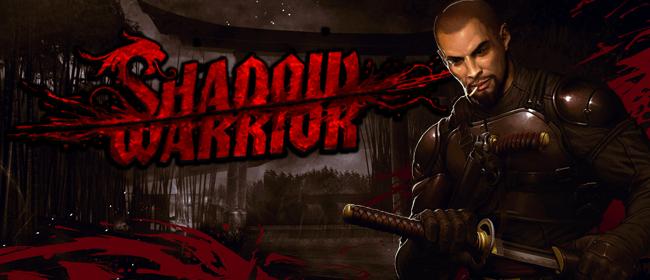 Shadow Warrior Special Edition (Steam Key ROW Reg-Free)
