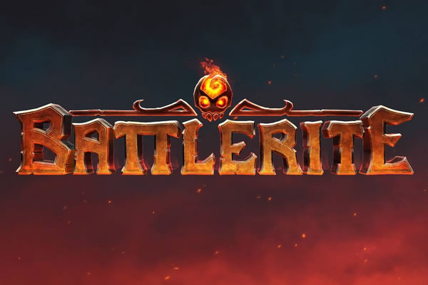 Battlerite (Steam Gift RU/CIS)