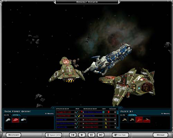 Galactic Civilizations II 2 Ultimate Edition steam key 2019