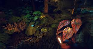 The Forest (Steam Gift \ Region Free)Early Access Game