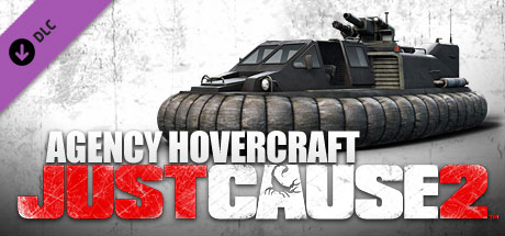 Just Cause 2 + Just Cause + 7 DLC (Steam KEY, ROW)