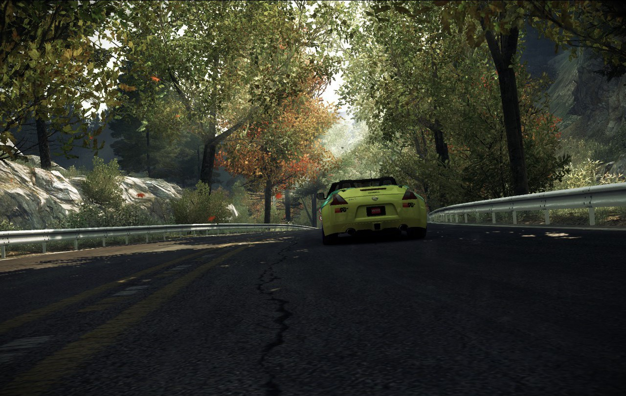 GRID 2 + GRID 2 Drift Pack (Steam KEY, Region Free)