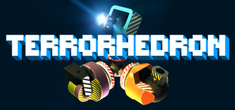 Terrorhedron (Steam Gift, RU+CIS)