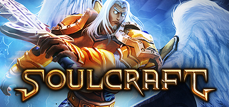 SoulCraft (Steam KEY, Region Free)
