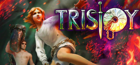 TRISTOY (Steam KEY, Region Free)