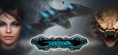 Nebula Online (Steam KEY, Region Free)