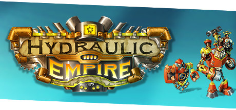 Hydraulic Empire (Steam KEY, Region Free)