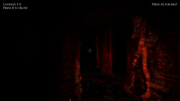 Dungeon Nightmares II : The Memory (Steam KEY, ROW)