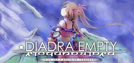 Diadra Empty (Steam KEY, Region Free)