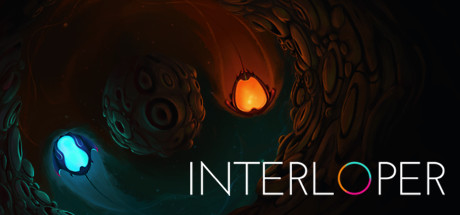 Interloper (Steam Gift, RU+CIS)