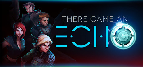 There Came an Echo (Steam KEY, Region Free)
