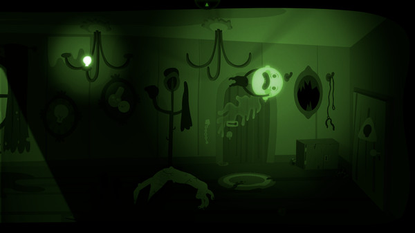 Bulb Boy (Steam KEY, Region Free)