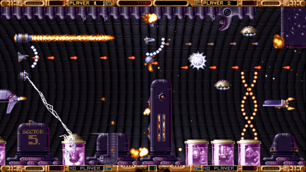1993 Space Machine (Steam KEY, Region Free)