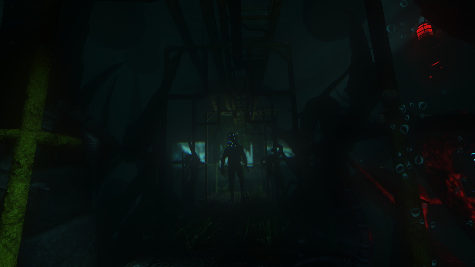 SOMA СОМА (Steam KEY, Region Free)