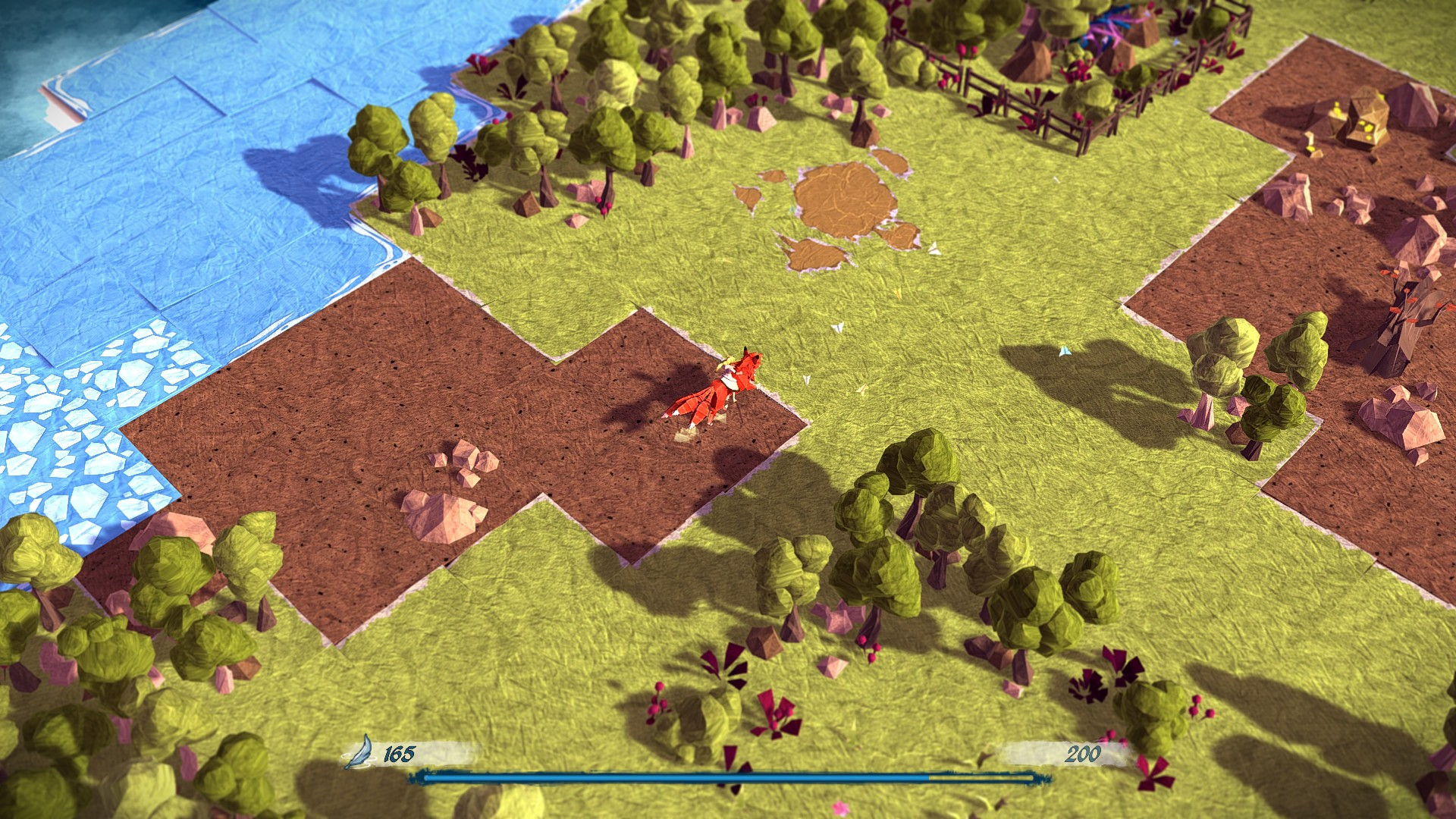 Epistory - Typing Chronicles (Steam KEY, Region Free)