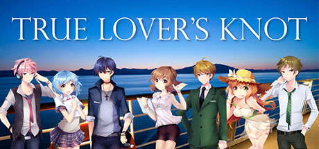 True Lover´s Knot Deluxe Edition |Steam KEY,Region Free