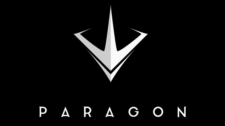 Paragon has entered open beta on pc and playstation 4 | massively.