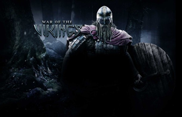 War of the Vikings (Steam/RegionFREE) +СКИДКИ
