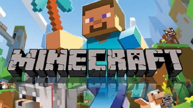 Minecraft Windows 10 Edition License Key + DISCOUNTS !