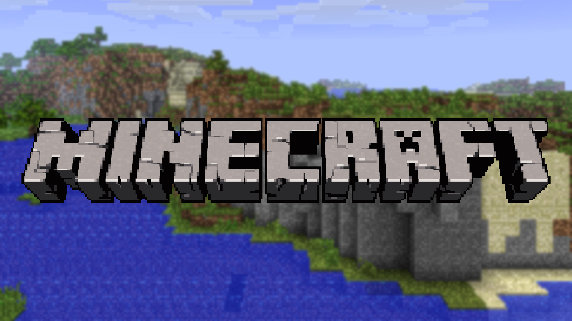 Minecraft Java Key PC