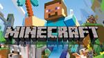 Изображение товара Minecraft Windows 10 Edition Ключ Лицензия