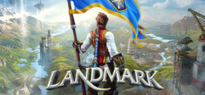 Landmark - Settler Pack (Steam gift |ROW| Region Free)