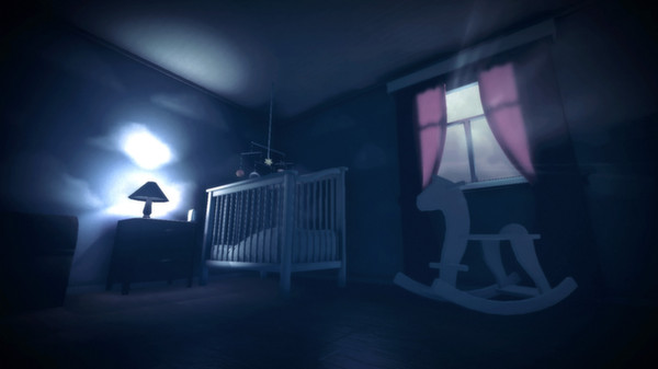 Among the Sleep (Steam gift | Region Free) + ПОДАРОК