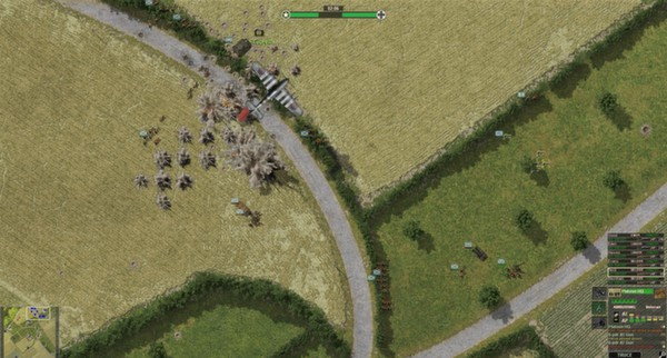 Close Combat - Gateway to Caen (Steam Gift | Region Free)