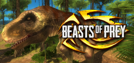 Beasts of Prey (Steam Gift | Region Free) Early Access
