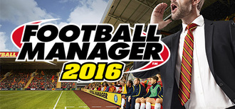 Football Manager 2016 preorder ( STEAM GIFT RU + CIS )
