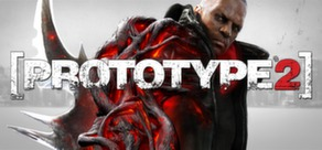 Just Cause 2 + Modern Warfare 2 + PROTOTYPE 2