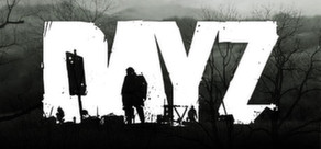 DayZ Standalone Steam KEY / REGION FREE / ROW