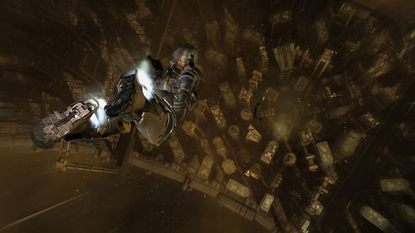 Dead Space 2 (Steam Gift \ REGION FREE)