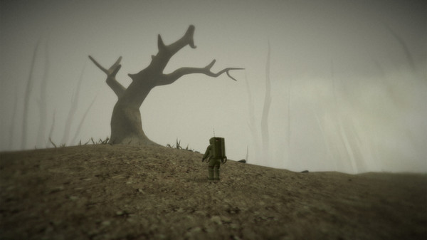 Lifeless Planet (Steam Gift \ REGION FREE)