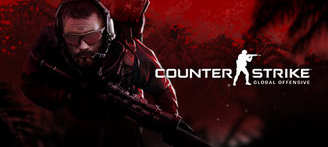 Counter-Strike: Global Offensive (Steam Gift\Region RU)