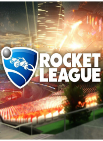 Rocket League (Steam Gift \ Region RU+CIS(СНГ)