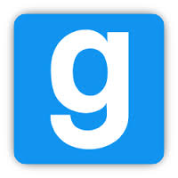 Garrys Mod (Steam Gift / Region Free )